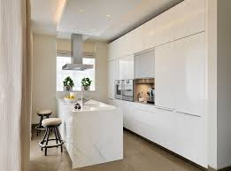 imposing ideas floor to ceiling kitchen cabinets beautiful