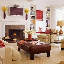 13 odd shaped living room ideas
