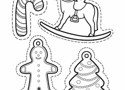Here are some simple, free winter clothes worksheets and word puzzles you can use to practise vocabulary for dressing for cold weather! Kindergarten Winter Worksheets Free Printables Education Com