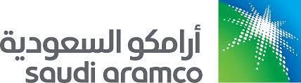 """مصادر: """"أرامكو السعودية"""" تجري محادثات لجمع 5 مليار دولار عبر إصدار صكوك"""