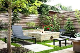 japanese patio furniture. Garden Patio Horizontal Fence Designs Transitional With  Japanese Inspired Outdoor Furniture Japanese Patio Furniture E