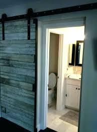 closet door ideas bathroom closet door ideas closet door ideas closet door ideas bathroom closet