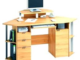 small office computer desk. Home Office Computer Desk Table Online Image 1 . Small E