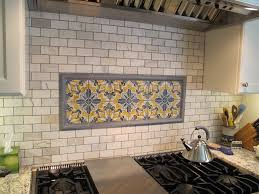 Kitchen Tile Idea Amazing Of Milky Way Kitchen Backsplash Tile Designs Desi 5928