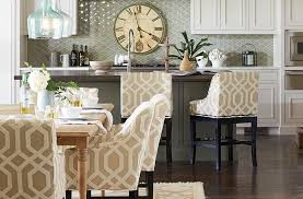 Dining Room Sets With Matching Bar Stools Unbelievable Mix And Match  Furniture 40 Ideas 12