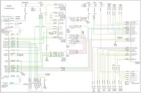 2001 chrysler 300m stereo wiring wirdig chrysler 300m speaker wiring diagram chrysler schematic my subaru