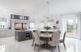 Kitchen Design Northern Ireland Handmade Kitchens Ireland Luxury Handpainted Kitchens In Dublin