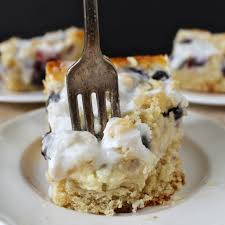 Blueberry Cream Cheese Coffee Cake Jay s Baking Me Crazy