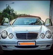 Olx ime ili email password zaboravljena šifra? Mercedes Benz C Class Olx Mumbai