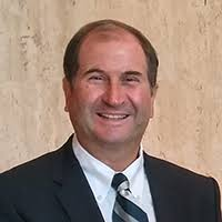 Scott Schafer Immediate Past Chair   Security Industry Association