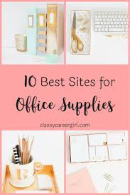 image professional office. best 25 professional office decor ideas on pinterest decorate bookshelves birthday decorations and work image d