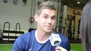 Jacksonville Armada FC- Inside the Development Squad with Nurdin Hrustic -  YouTube