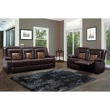 Leather Living Room Sets For Leather Living Room Sets Youll Love Wayfair