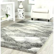 impressive stunning 7 x area rugs examples home ideas with designs 0 regarding popular 10 12 incredible area rugs x 10 12