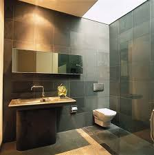 Bathroom Tiles Sydney Tiles In Sydney Tilearte Bathroom Tiles Moroccan Tiles Floor