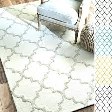 ikea wool rug area rugs best rugs images on rugs contemporary rug handmade trellis faux
