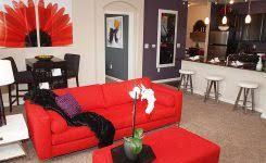 Impressive Nice 2 Bedroom Apartments In Linden Nj For $950 2