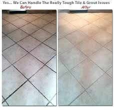 how to remove dried grout from tile how to remove dried grout from tile tile and