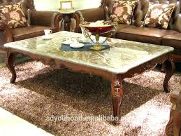 cheers leather furniture reviews cheers furniture manufacturer