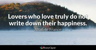 Lovers Quotes Best Lovers Quotes BrainyQuote