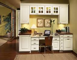 cabinets for home office. seth townsend home office cabinets for o
