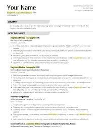 esthetician resume samples free diagnostic medical sonographer resume  template yourmomhatesthis resume samples for estheticians - Sonographer