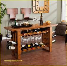 sofa table with wine storage. Sofa Table With Wine Rack Unique Console Hall Side Bottle  Holder Storage Up Sofa Table Wine Storage