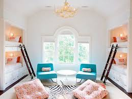 bedroom designs for girls with bunk beds. Furniture Excellent Bunk Bed Bedroom Ideas With Inspiring Room Idesignarch Interior Design Girls Designs For Beds
