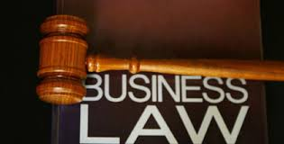 Image result for commercial law