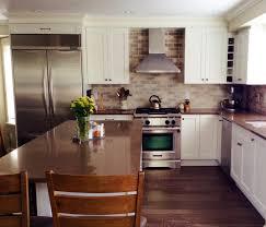 Kitchen Cabinets Surrey Bc Merit Kitchen Design Centre Langley Dealer Sites Merit