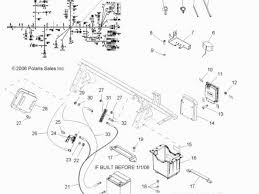 polaris ranger 500 wiring diagram 150 parts with demas me 2006 polaris ranger 700 wiring diagram at 2006 Polaris Ranger Wiring Diagram