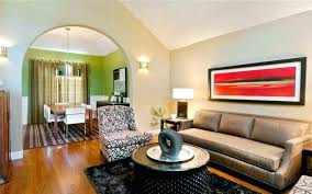 small apartment size furniture. Studio Size Furniture For Apartments Large Of Living Space Sofas Apartment . Apt Small N