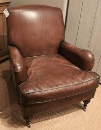 vintage leather couch. 29\ Vintage Leather Couch