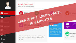 additionally Login panel  Admin Panel furthermore Is there an html character entity which can represent  Admin furthermore  besides Office 365 Admin   Android Apps on Google Play additionally Zimbra Admin Plus   Secure and Open Unified Collaboration Platform additionally Bhoovik Builbing   Housing Pvt Ltd   Admin Login besides  furthermore Creating an Admin user on DNN7 moreover Managing your admin headaches   The Inspire  work likewise Admin Playground   Salesforce Admins   Salesforce Developers. on admin