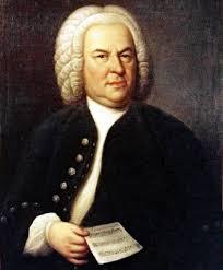 Bildergebnis für Bach Jesu meine Freude