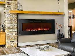 full size of homeeasy 50 wall mount electric fireplace with remote control sydney inch pebble recessed