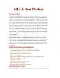mla poem citation mla citation essay sample how to cite books in 8th edition style