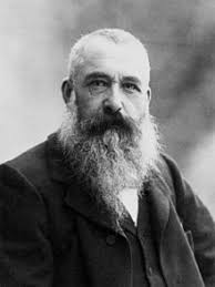 <b>Claude Monet</b> - Wikipedia