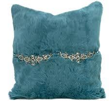 teal accent pillows.  Pillows On Teal Accent Pillows G