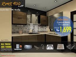 Small Picture Kitchen Cabinet Promotion Promotion JT DesiGn