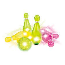 Light Bowling Light And Music Mini Bowling Game Sports Toy Buy Mini Bowling Bowling Game Toy Bowling Sports Toy Product On Alibaba Com