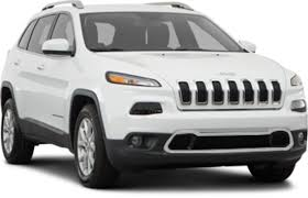 jeep liberty 2014 white. 2018 jeep cherokee liberty 2014 white