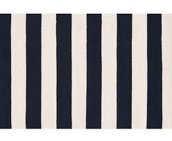 catamaran stripe dash and albert rugs gardenista jpg