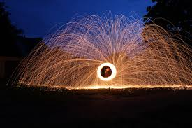 Light Graffiti Tools Complete Guide To Light Painting Photography Tips