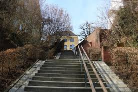 Und ist am bein verletzt, die frau hat sich am gasherd den arm. Walters Weblog Giglberg In Dachau