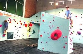 diy kids climbing wall climbing wall bedroom climbing wall full size of rock climbing at kids diy kids climbing wall