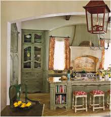 10 By 10 Kitchen Cabinets Kitchen Green Kitchen Cabinets For Sale 10 Best Images About