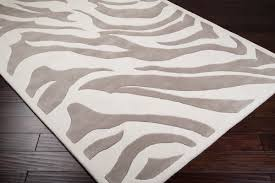 surya area rugs for payless