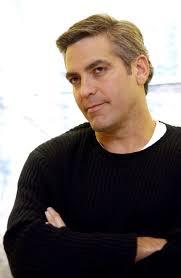 Джорж Клуни,George Clooney,auto. 00:00:00; 31 Mar 2010 ссылка 0. Рейтинг: - %25D0%2594%25D0%25B6%25D0%25BE%25D1%2580%25D0%25B6-%25D0%259A%25D0%25BB%25D1%2583%25D0%25BD%25D0%25B8-auto-290006