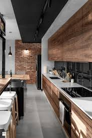 640 best Home: Kitchen images on Pinterest | Architecture, Colors and Cook